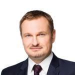 Dr. Stephan Knabe