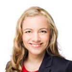 Susanne Kothe