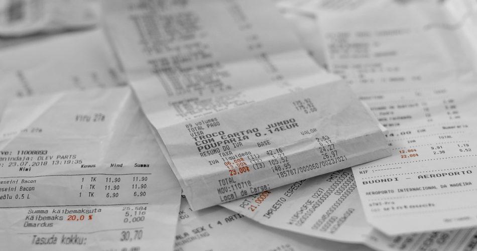 Hinweise zur Erstattung ausländischer Umsatzsteuer