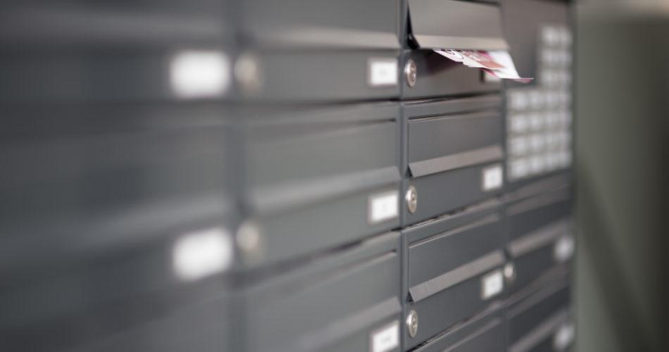 Vorsteuerabzug auch bei Briefkastenadresse auf der Rechnung