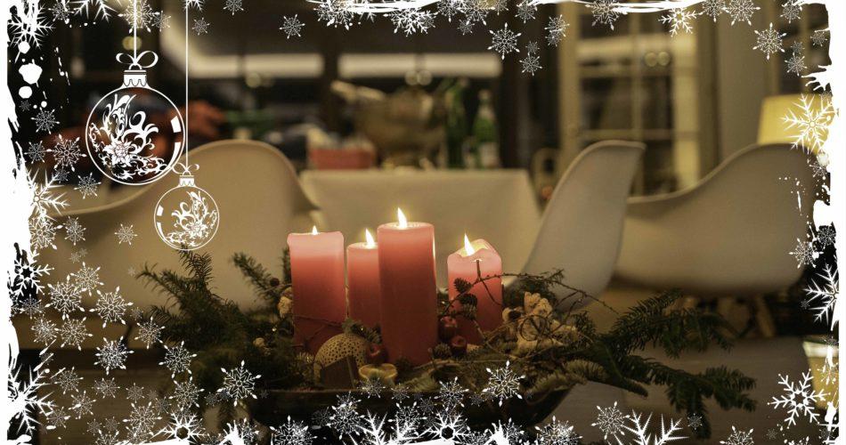 Weihnachtsfrieden durch die Finanzverwaltung des Landes Brandenburg